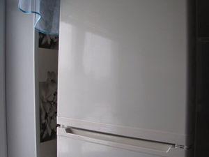 А не покрасить ли мне холодильник))). Ярмарка Мастеров - ручная работа, handmade.