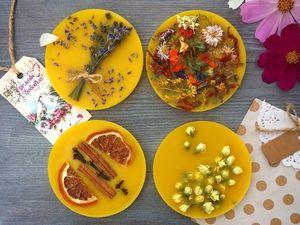 8 МАРТА -комплимент подружкам, коллегам девочкам :-). Ярмарка Мастеров - ручная работа, handmade.