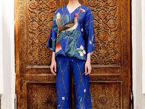 Птицы в коллекции Алены Ахмадуллиной | Ярмарка Мастеров - ручная работа, handmade