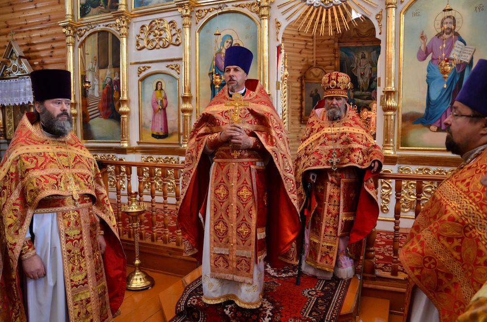 платок на венчание, православие