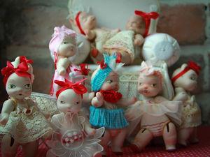 Новогодние скидки в моем магазине!! | Ярмарка Мастеров - ручная работа, handmade