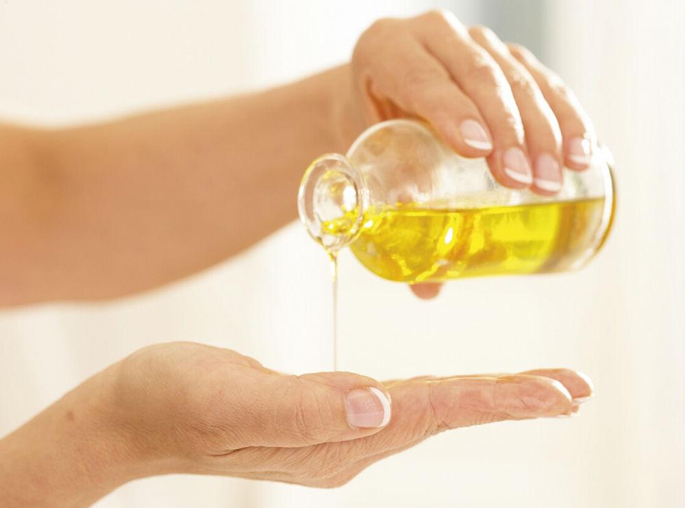 масло, массажное масло, целлюлит, масло для целлюлита, красота, девушкам, здоровье, советы, косметика, компоненты, косметология, мылоопт
