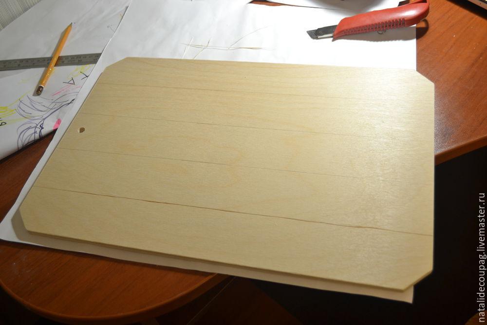 Фактурная краска для стен: фасадная и для внутренней отделки 86