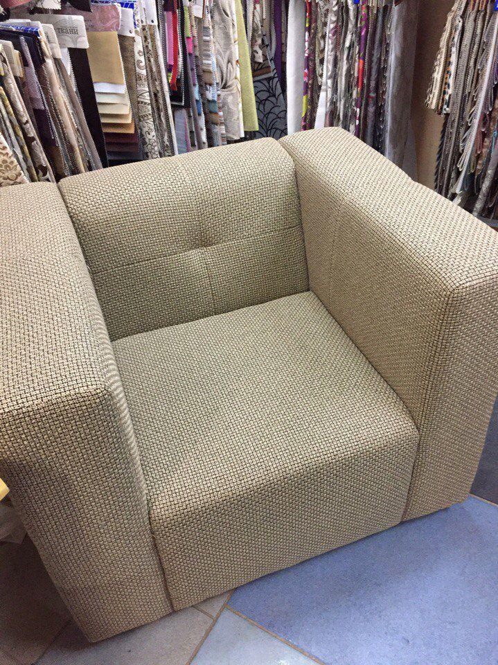 лофт, мебель для дома