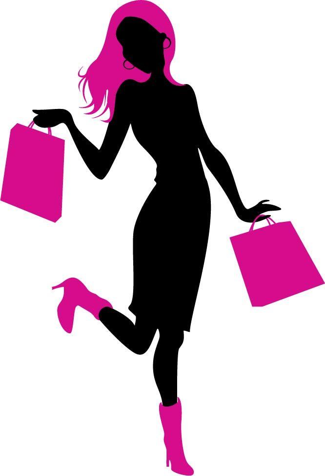 распродажа, распродажа платьев, платья маленького размера, платья для стройных, женские платья, красивые платья, низкая цена, низкие цены, маленькие размеры