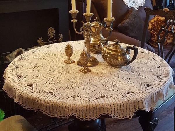 Мое вязание   Ярмарка Мастеров - ручная работа, handmade