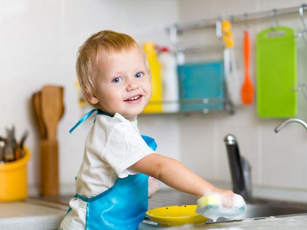 Органические Моющие Средства Для Чистки Посуды | Ярмарка Мастеров - ручная работа, handmade