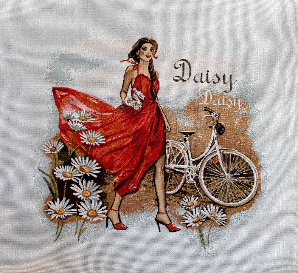 Девушки на велосипедах !!!, фото № 2