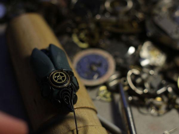 Первые жуки в мастерской. Процесс создания. | Ярмарка Мастеров - ручная работа, handmade