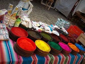 Красочно и ярко — не значит ядовито. Ярмарка Мастеров - ручная работа, handmade.