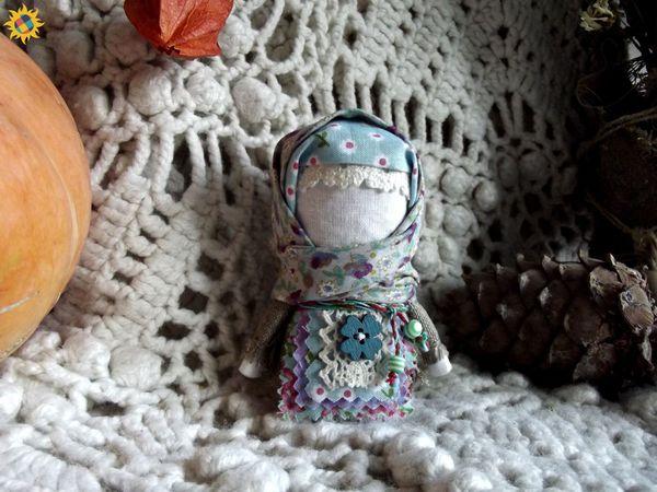 Щедрый аукцион!!! | Ярмарка Мастеров - ручная работа, handmade