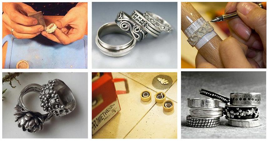 аргентариум, серебряная глина, серебро, пластичное серебро, станьювелиром, металлоглина, курсы, серебряные украшения, с нуля, pmc, metalclay, silverclay, argentarium, bejeweller, pmcrussia, кольцо, украшение, авторское