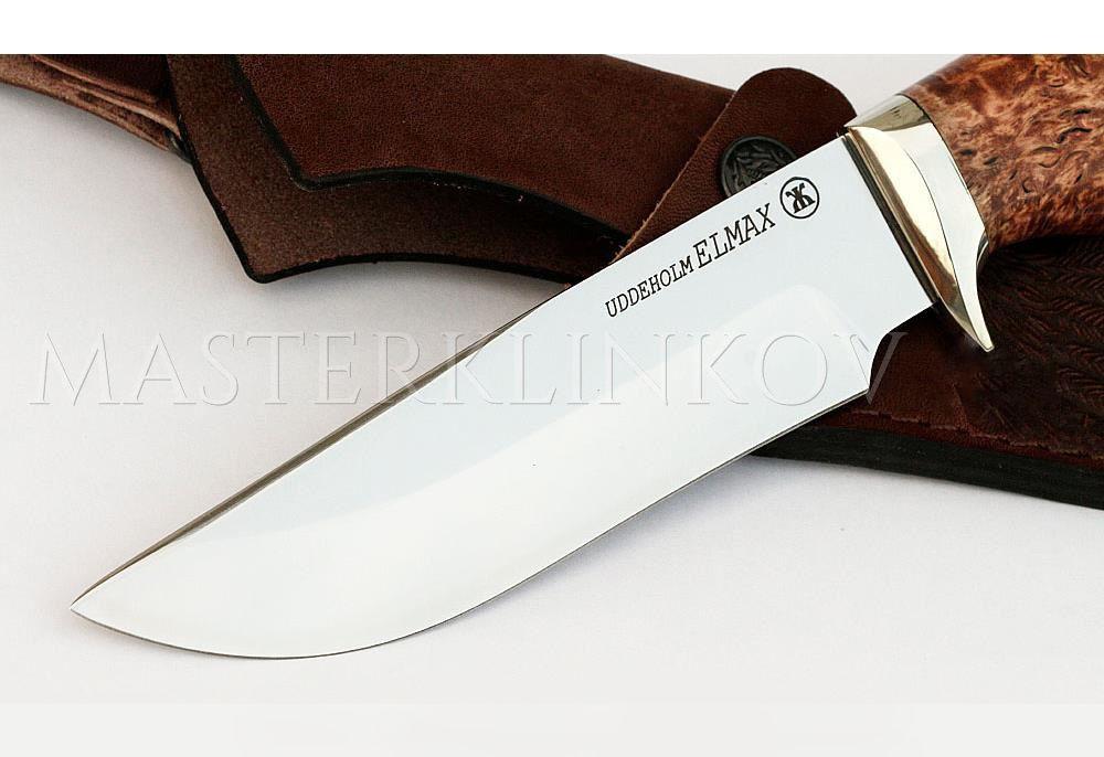 elmax, сталь, ковка, оружие, рыбалка, подарок юноше, подарок охотнику, туризм, ручная работа, подарочный нож
