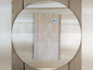 Видеокаталог цветных масел для дерева GAPPA. Цвет 0010 — Белый матовый. Ярмарка Мастеров - ручная работа, handmade.