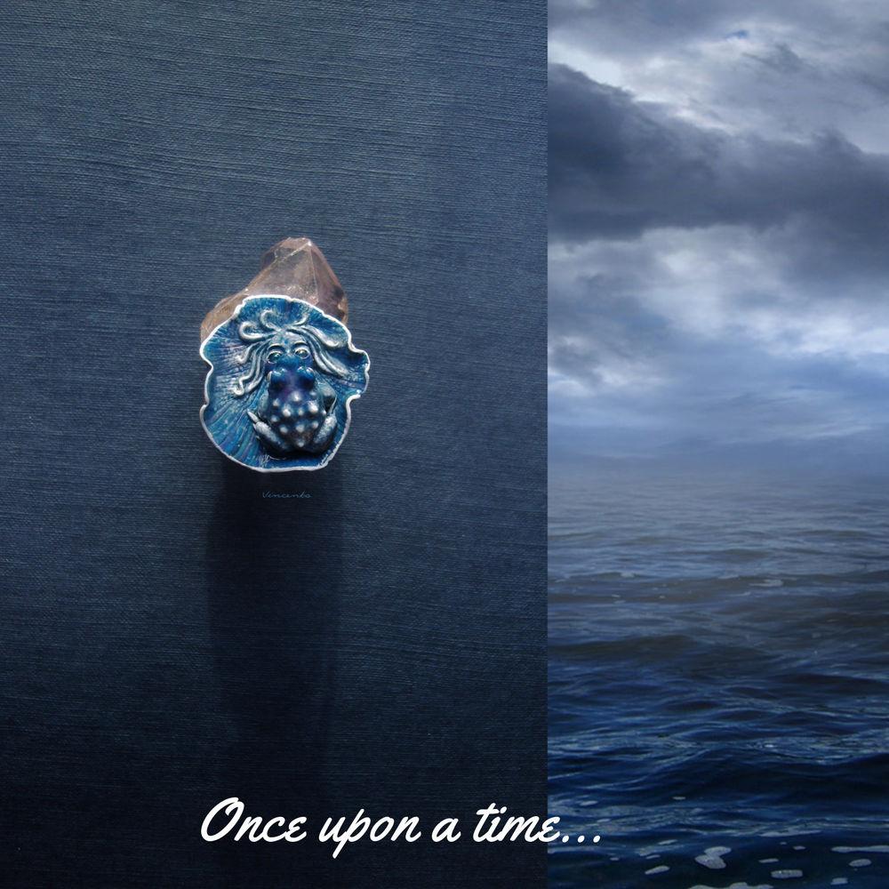 аукцион, аукцион с нуля, аукцион сегодня, аукцион на кольцо, скульптурная миниатюра, акция vincento, vincento, морской стиль, кольцо морской стиль, кольцо лягушка, кольцо с лягушкой, лягушка, море, океан, миниатюра, арт-объект, аукцион с 0, аукцион с ноля, волшебное украшение, выгодно