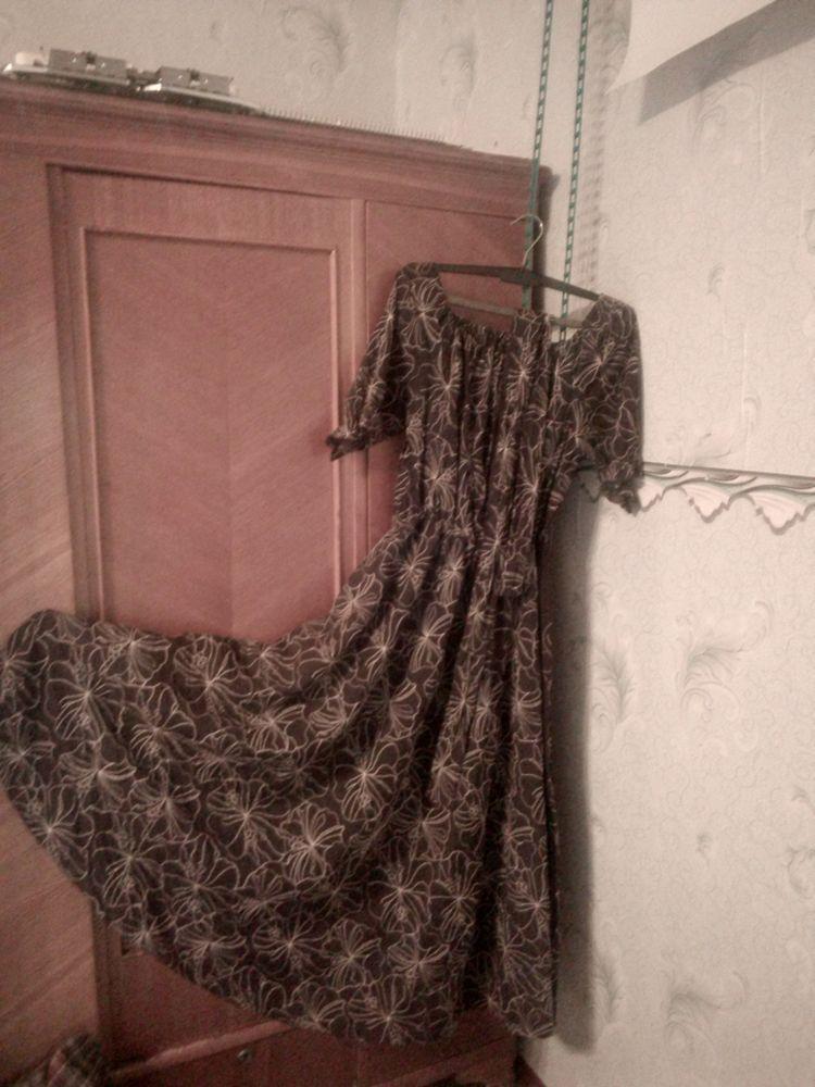 платье, платье в пол, платье макси, платье со скидкой