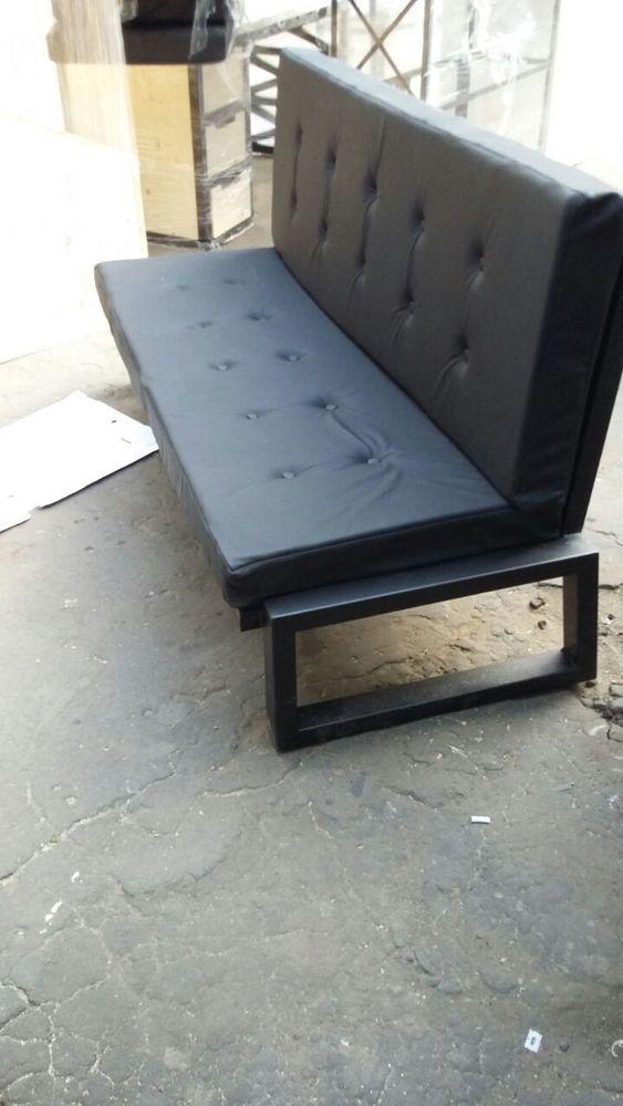 диван в стиле лофт, диваны лофт, оригинальный диван, лофт интерьер, производитель лофт, мебель из металла