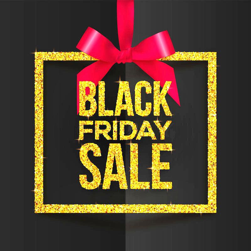 черная пятница, скидка, black friday, распродажа, скидки, скидки 30%, выгодная цена, выгодная покупка, купить дешево, акция, акция месяца, подарок, блог, натуральная косметика, натуральные масла, органическая косметика, косметика ручной работы