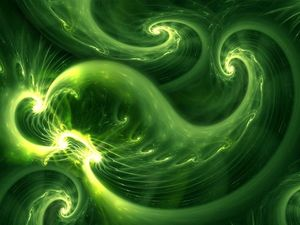 """Акция """"Зеленое настроение"""". Ярмарка Мастеров - ручная работа, handmade."""