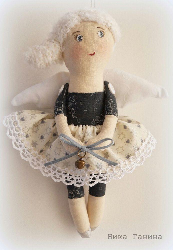 мастер-класс, тильда мастер-класс, кукла тильда, wingsofart