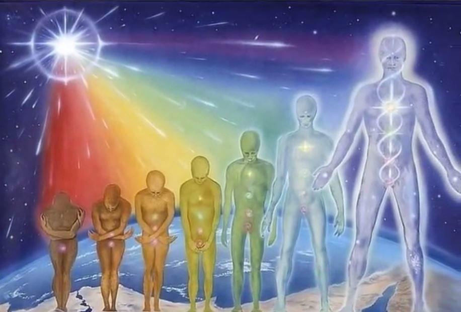 эзотерика, эфирное тело, алёна попова, волшебные сферы, экстрасенс, ясновидящий, медиум, магия