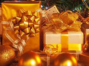 Друзья! Новый год уже не за горами!!! Подарки родным и близким))) Коллегам и друзьям))). Ярмарка Мастеров - ручная работа, handmade.