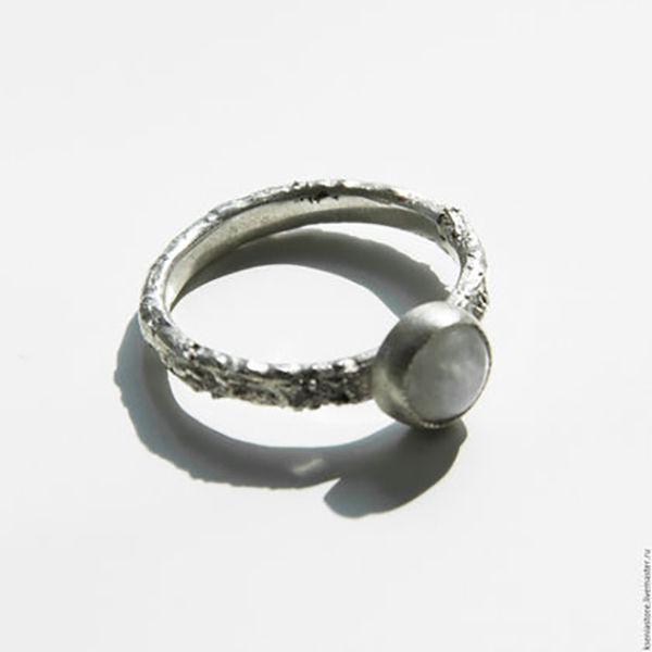 распродажа готовых работ, серебряное кольцо, скидки на готовые работы