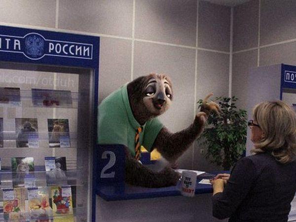 ВНИМАНИЕ! Почта России уменшила срок хранения посылок   Ярмарка Мастеров - ручная работа, handmade
