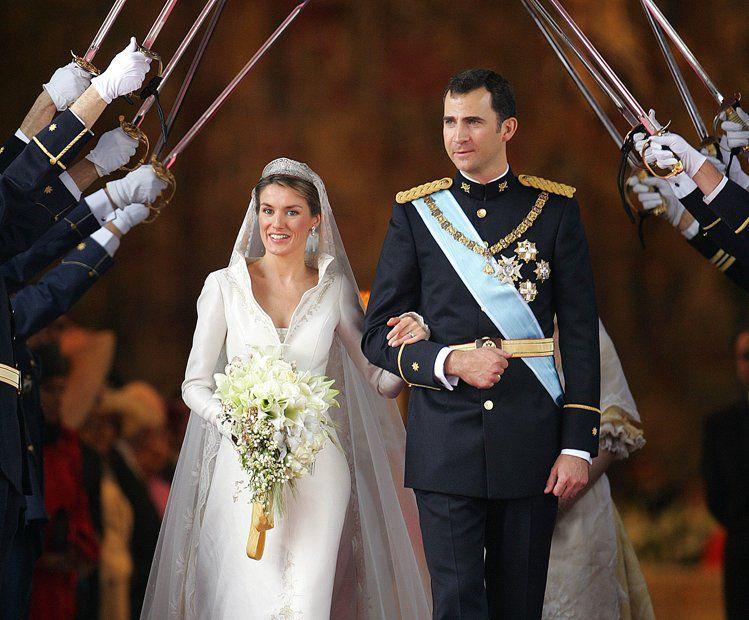 фото могли ли короли жениться по любви то, что