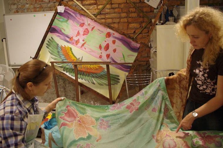 натуральный шелк, материалы для творчества, натуральные ткани, шёлк 100%, батик мастер-классы, холодный батик, горячий батик, мастер-класс батик москва, батик мастер-класс москва, ткани для батика, шёлк для батика, шелк 100% для батика, натуральный шелк батика, шелк 100% для росписи, материалы для батика, материалы для росписи