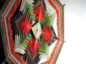 Важно! Что вам интересно узнать о мандалах?. Ярмарка Мастеров - ручная работа, handmade.
