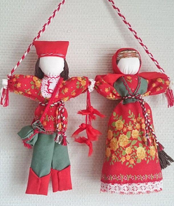 Талисманы, обереги и амулеты народов мира - Ярмарка Мастеров - ручная работа, handmade