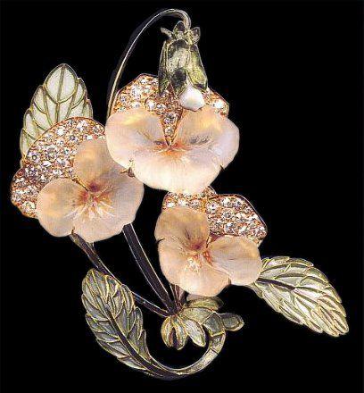 ювелирные украшения, драгоценные камни, стихотворение, красота