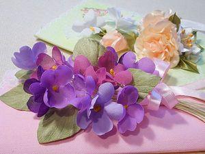 С Днем Учителя.Теплые пожелания и прекрасные подарки. Ярмарка Мастеров - ручная работа, handmade.