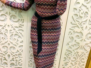 Только одно платье!. Ярмарка Мастеров - ручная работа, handmade.