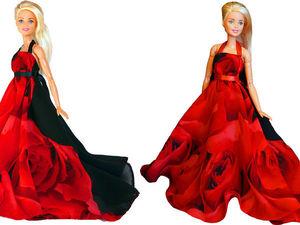 Интересно ваше мнение! Какой цвет пояса больше нравится, красный или черный?. Ярмарка Мастеров - ручная работа, handmade.