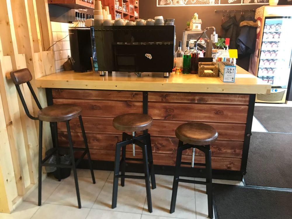 стулья для кафе, мебелировать кафе, мебель для ресторана, мебель для дачи, мягкие стулья, мебель в наличии, купить стул