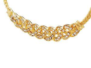 Как ухаживать за ожерельями. Ярмарка Мастеров - ручная работа, handmade.