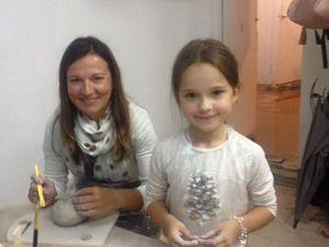 Объявляется набор в детские группы | Ярмарка Мастеров - ручная работа, handmade