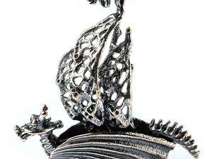 Новая Тема Конкурса на 2019 Год и Объявление Главного Спонсора Призов!. Ярмарка Мастеров - ручная работа, handmade.