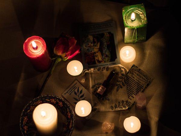 процесс работы с ароматами | Ярмарка Мастеров - ручная работа, handmade