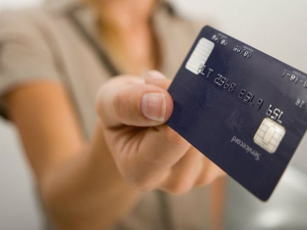 ПЕРЕПОСТ! Оплата интернет-покупок через Сбербанк | Ярмарка Мастеров - ручная работа, handmade
