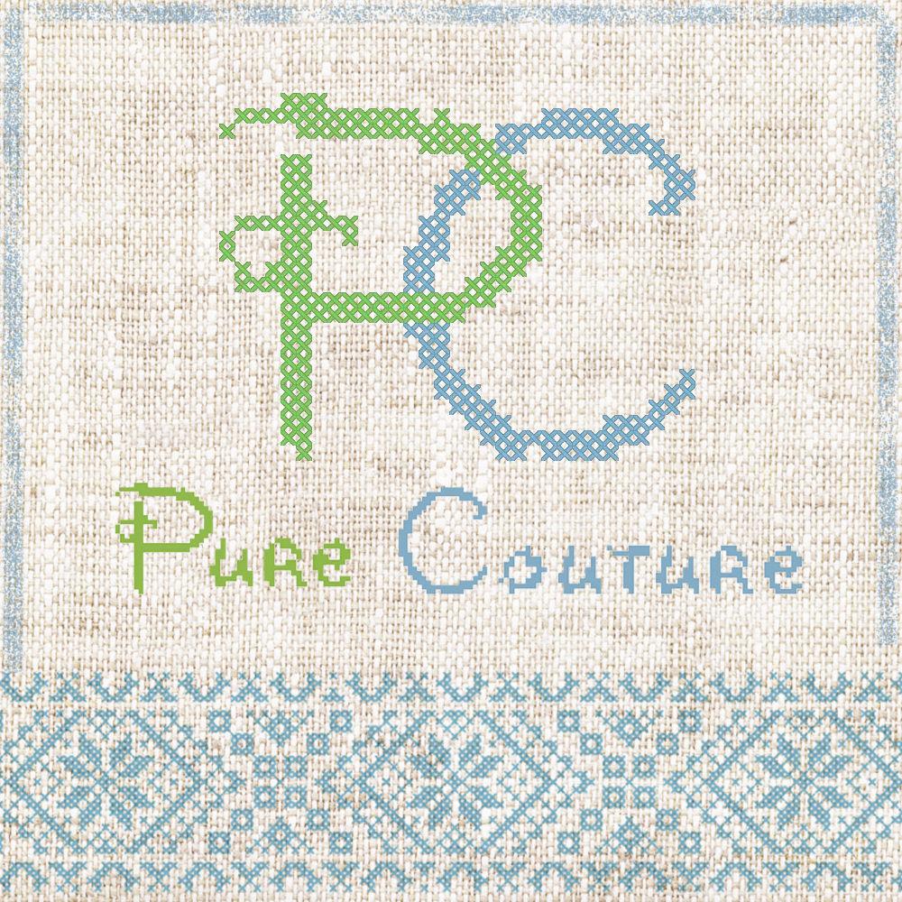 дизайн одежды, дизайнерские вещи, вышиванка, натуральные ткани, одежда на заказ, платье, натуральные камни, кутюр, вышивка