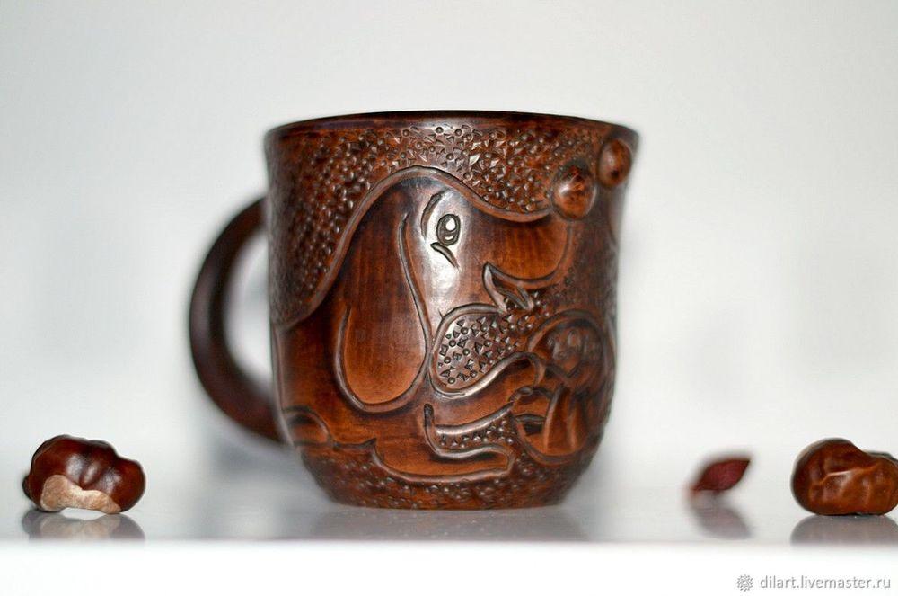 приз, керамика