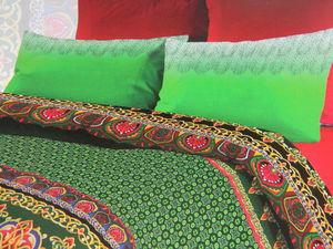 Завершен досрочно! Быстрый аукцион на три комплекта постельного белья! | Ярмарка Мастеров - ручная работа, handmade