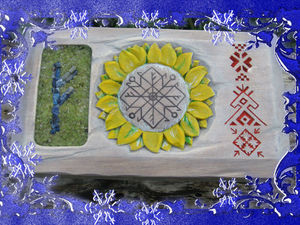 Подарки к праздникам!. Ярмарка Мастеров - ручная работа, handmade.