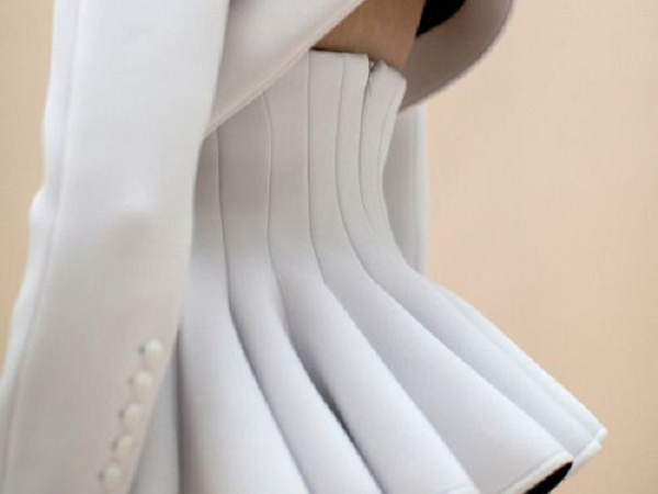Подиум. Детали крупным планом для вдохновения   Ярмарка Мастеров - ручная работа, handmade