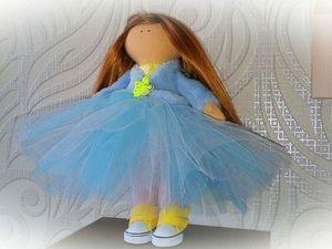 Куколки по 1000 Руб!. Ярмарка Мастеров - ручная работа, handmade.