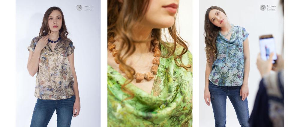 платье из льна, офисное платье, летняя блузка, платье из хлопка
