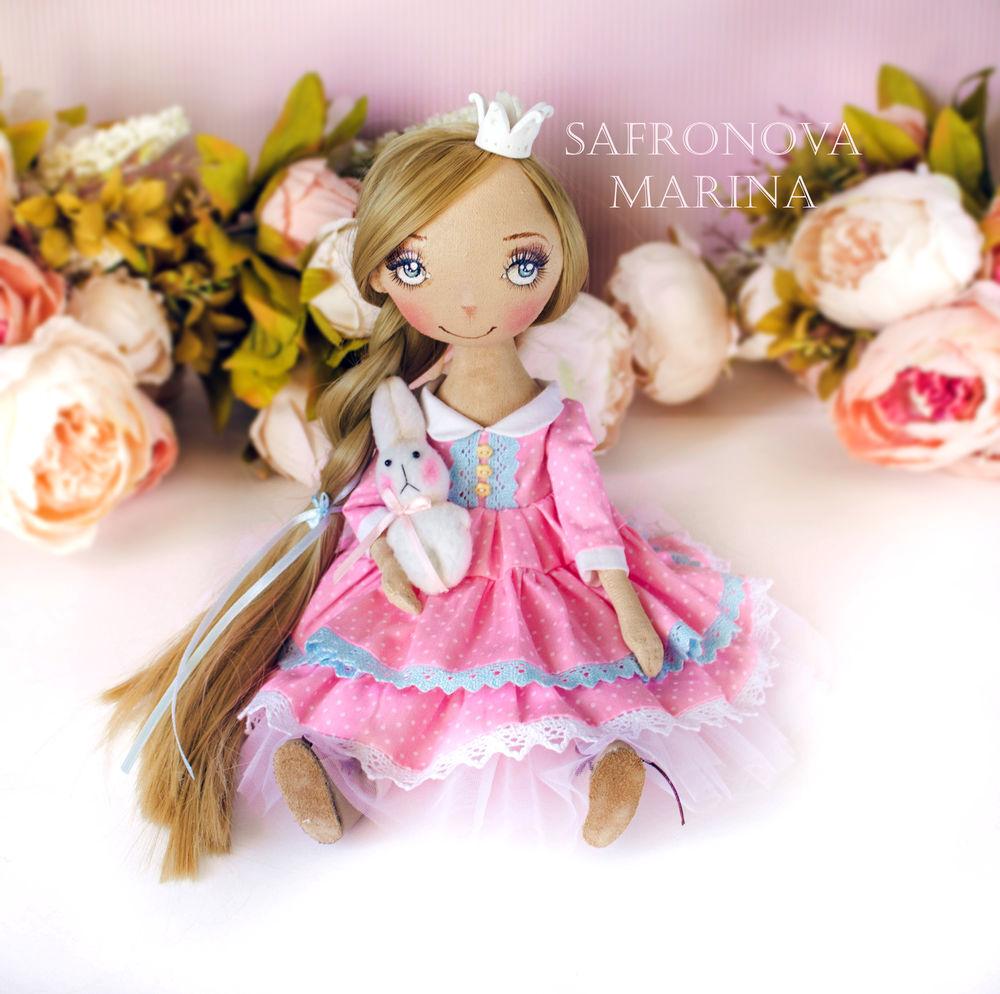 кукла принцесса купить, купить подарок на 8 марта